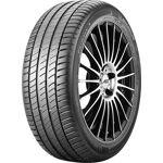 michelin  Michelin Primacy 3 215/60R17 96V MO pneus tourisme été par LeGuide.com Publicité