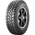 Cooper Discoverer S/T Maxx 33X12.5R15 108Q BSW pneus Tout-Terrain / SUV... par LeGuide.com Publicité