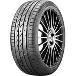 nokian  Nokian zLine 235/45R18 98W XL pneus tourisme été par LeGuide.com Publicité