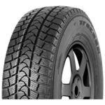 Tracmax SR1 155/80R13C 90Q M+S pneus utilitaire hiver par LeGuide.com Publicité