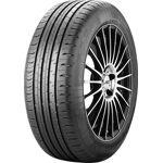 Continental ContiEcoContact? 5 215/60R17 96V MO pneus tourisme été par LeGuide.com Publicité