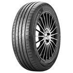 Vredestein Sportrac 5 215/60R17 96H pneus Tout-Terrain / SUV été par LeGuide.com Publicité