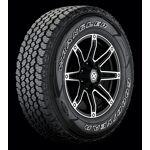 goodyear  Goodyear Wrangler All-Terrain Adventure 225/75R15 106T XL pneus... par LeGuide.com Publicité