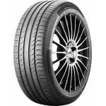 Continental ContiSportContact? 5 275/40R19 101Y FR MO pneus tourisme... par LeGuide.com Publicité