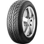 Kleber Krisalp HP2 155/65R14 75T pneus tourisme hiver par LeGuide.com Publicité