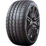 T-Tyre Four 235/45R18 98W XL pneus tourisme été par LeGuide.com Publicité