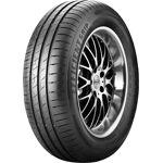 goodyear  Goodyear EfficientGrip Performance 215/55R16 93W pneus tourisme... par LeGuide.com Publicité