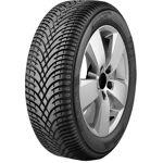 Kleber KRISALP HP3 215/60R17 96H pneus Tout-Terrain / SUV hiver par LeGuide.com Publicité