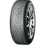 Yokohama W.drive V905 215/60R17 96H pneus Tout-Terrain / SUV hiver par LeGuide.com Publicité