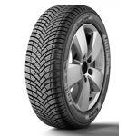 Kleber Quadraxer 2 235/45R18 98W XL pneus tourisme toutes saisons par LeGuide.com Publicité