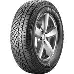 michelin  Michelin Latitude Cross 235/55R18 100V pneus Tout-Terrain / SUV... par LeGuide.com Publicité