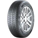 General Tire Snow Grabber Plus 215/60R17 96H pneus Tout-Terrain / SUV... par LeGuide.com Publicité
