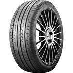 Dunlop SP Sport 01A 275/35R20 98Y * FR  Dunlop SP Sport 01A 275/35R20 98Y... par LeGuide.com Publicité