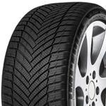 Imperial All Season Driver 145/70R13 71T pneus tourisme toutes saisons par LeGuide.com Publicité