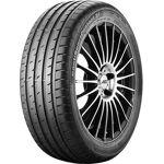 Continental ContiSportContact? 3E 225/45R17 91Y * SSR FR pneus tourisme... par LeGuide.com Publicité