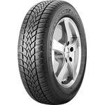 dunlop  Dunlop Winter Response 2 175/65R14 82T pneus tourisme hiver par LeGuide.com Publicité