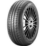 BFGoodrich g-Grip 215/60R17 96H pneus Tout-Terrain / SUV été par LeGuide.com Publicité