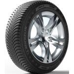 michelin  Michelin Alpin 5 235/40R18 95W XL M+S pneus tourisme hiver par LeGuide.com Publicité
