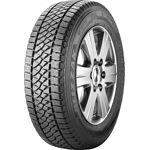 bridgestone  Bridgestone Blizzak W810 235/65R16C 115/113R pneus utilitaire... par LeGuide.com Publicité