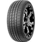 Nexen N'Fera RU1 215/60R17 96H pneus Tout-Terrain / SUV été par LeGuide.com Publicité