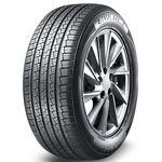 Wanli AS-028 215/60R17 96H pneus Tout-Terrain / SUV été par LeGuide.com Publicité
