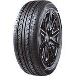 T-Tyre Two 155/65R14 75T pneus tourisme été par LeGuide.com Publicité