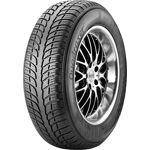 Kleber Quadraxer 155/65R14 75T pneus tourisme toutes saisons par LeGuide.com Publicité