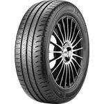 michelin  Michelin Energy Saver 205/55R16 91V GRNX pneus tourisme été par LeGuide.com Publicité