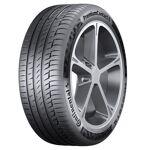 Continental PremiumContact? 6 235/45R18 98W XL FR pneus tourisme été par LeGuide.com Publicité
