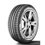 Kleber Dynaxer UHP 235/45R18 98W XL pneus tourisme été par LeGuide.com Publicité