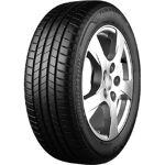 bridgestone  Bridgestone Turanza T005 245/45R18 96W pneus tourisme été par LeGuide.com Publicité