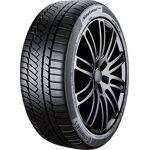 Continental WinterContact? TS 850 P 235/45R18 94V ContiSeal pneus tourisme... par LeGuide.com Publicité