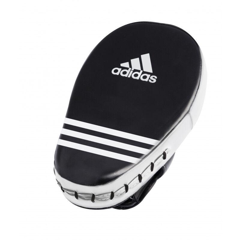 ADIDAS Patte d'ours longue incurvée Adidas
