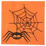 10 Serviettes de table Halloween  10 Serviettes de table Halloween  proposé... par LeGuide.com Publicité