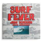 JOHN SEVERSON Livre de Surf: JOHN SEVERSON - Masters of Surf Photography... par LeGuide.com Publicité