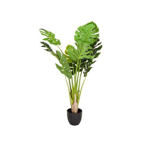 hjh OFFICE PHILO   Plante artificielle - Vert