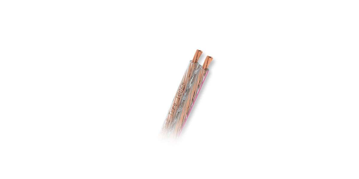 Oehlbach - Speaker Wire 15