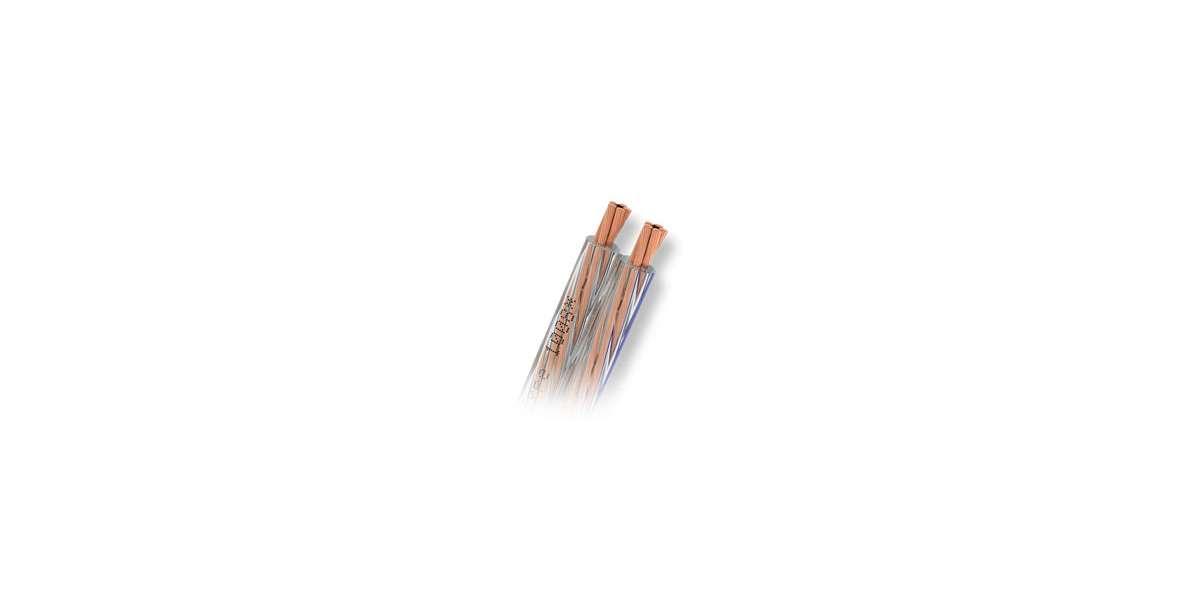Oehlbach - Speaker Wire 25