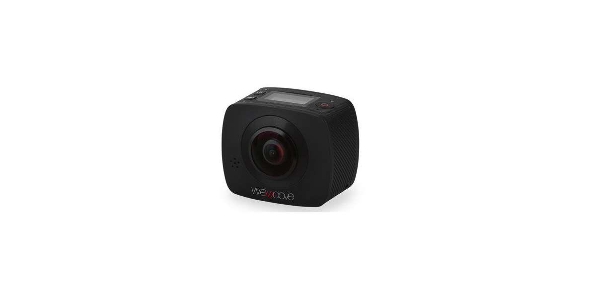 Wemoove 360