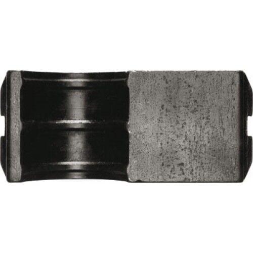 VIRAX Inserts MULTICOUCHE pour pince à sertir VIPER P20 VIRAX VIRAX