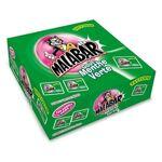 cadbury  Cadbury Boîte de 200 Malabar MENTHE VERTE le malabar au goût menthe... par LeGuide.com Publicité