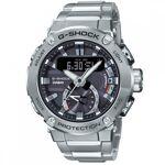 casio  Casio Montre Homme G-Shock G-Steel Bluetooth Acier GST-B200D-1AER... par LeGuide.com Publicité