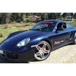 ideesport fr  Ideesport.fr Stage de Pilotage en Porsche Cayman S proche... par LeGuide.com Publicité