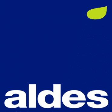 ALDES Extension entrée vmc hygro diamètre 80mm aldes 11031213