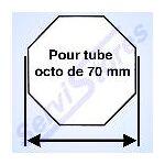PENTAX  Bridge X 5 Noir Zoom optique 26X 16MP Ecran 3'' Stabilise