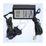 somfy  SOMFY Accessoire motorisation SOMFY 9015006 Chargeur pour batterie... par LeGuide.com Publicité