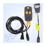 somfy  SOMFY Accessoire motorisation SOMFY 9015971 Câble de réglage universel... par LeGuide.com Publicité