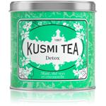 KUSMI TEA Detox Thé vert Kusmi Tea Succombez au thé Detox, le mélange... par LeGuide.com Publicité