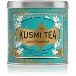 KUSMI TEA Label Impérial Thé vert Kusmi Tea Préparez-vous à affronter... par LeGuide.com Publicité