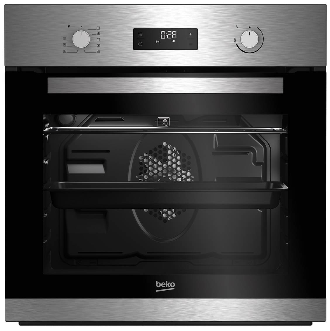 Beko Four-encastrable BEKO - BIE 22303 XPS